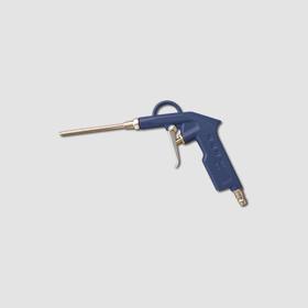 Obrázek Pistole ofukovací střední (P19618)