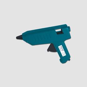 Obrázek Elektrická lepící pistole 60W