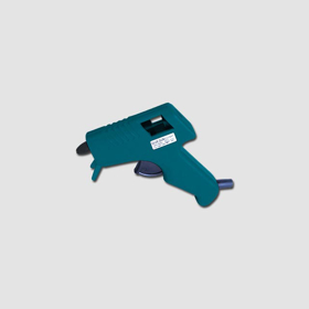 Obrázek Elektrická lepící pistole 10W