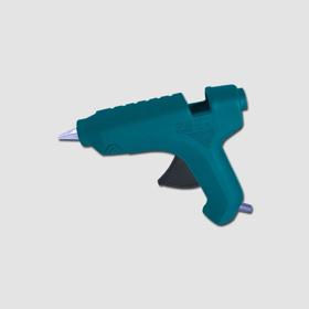 Obrázek Elektrická lepící pistole 40W