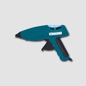 Obrázek Elektrická lepící pistole 80W