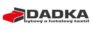 Obrázek pro výrobce Dadka