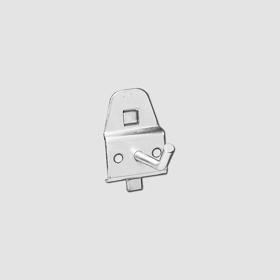 Obrázek Háček malý na nářadí 6ks/bal