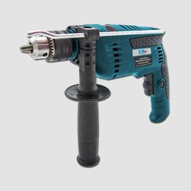 Obrázek Elektrická vrtáčka 850W 13mm