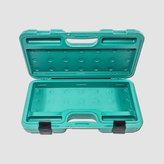 Obrázek z plastový box na modul typ A
