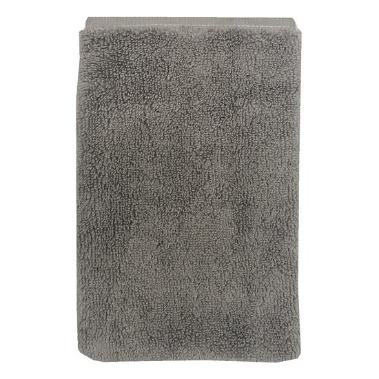 Obrázek z Žínka Star II 15x25 cm šedá