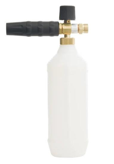 Obrázek z Šampónovací tryska - pěnový injektor 41552 Annovi Reverberi