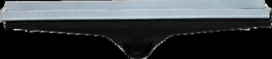 Obrázek z Sací hubice stírací na vodu 3.754.0170
