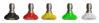 Obrázek z Tlaková myčka - Tlakový čistič Vertigo 28 Plus Lavor