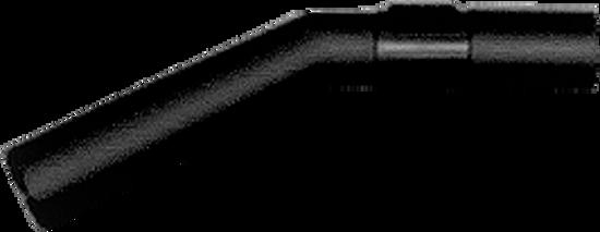 Obrázek z Rukojeť pro trubky a hadice 35 mm s regulací podtlaku Lavor