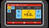 Obrázek z Svářečka CO2 - Svářecí invertor CO2 (MIG-MAG) Electromig 330 Wave AQUA Telwin