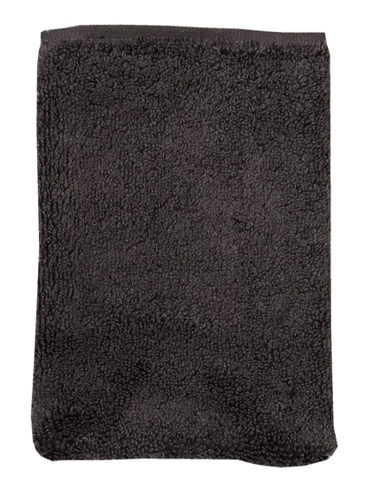 Obrázek z Žínka Star II 15x25 cm antracit