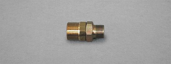 Obrázek z Spojka pro tlakové hadice FASA 4.606.0053