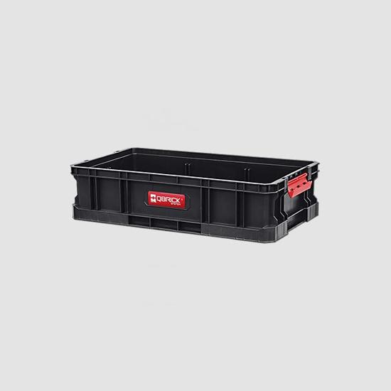 Obrázek z Box plastový 526x307x126mm Qbrick TWO Box 100