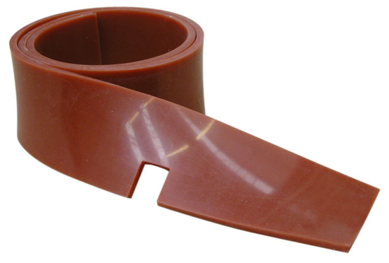 Obrázek z Stírací guma přední standart 4.508.1319
