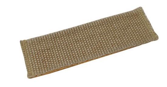 Obrázek z Tepelně odolná textilie 981161Telwin