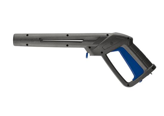Obrázek z Tlaková pistole 41561 Annovi Reverberi