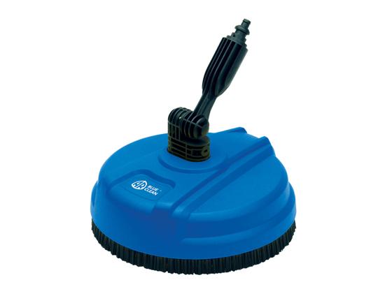 Obrázek z Podlahový mycí kartáč  mini Annovi Reverberi