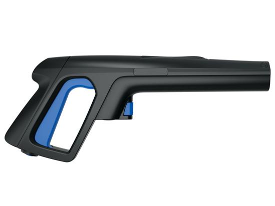 Obrázek z Tlaková pistole 46328 Annovi Reverberi