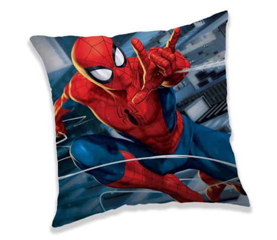 Obrázek z Polštářek Spiderman 04 40x40 cm