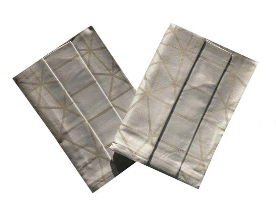 Obrázek z Utěrka Extra savá 50x70 cm Pavučina 3 ks