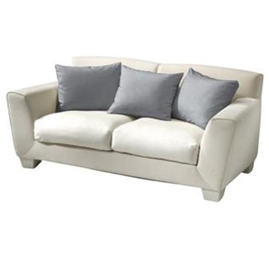 Obrázek z Povlak bavlna šedá