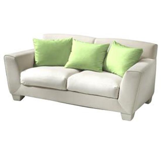 Obrázek z Povlak bavlna zelená
