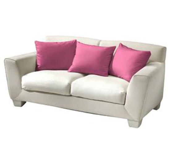 Obrázek z Povlak bavlna růžová