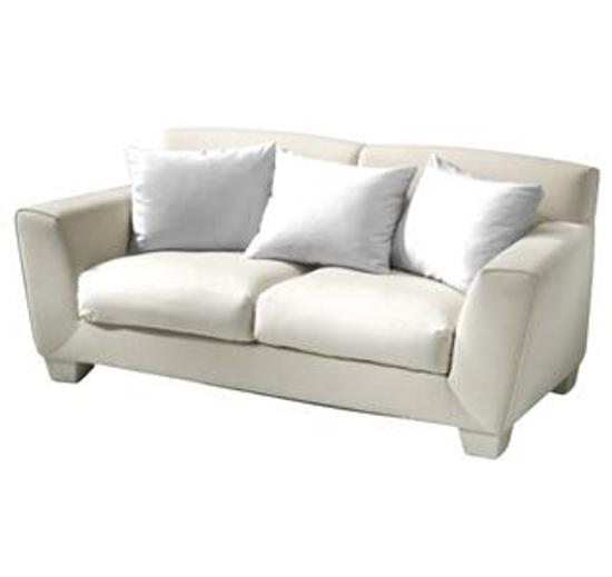 Obrázek z Povlak bavlna bílá