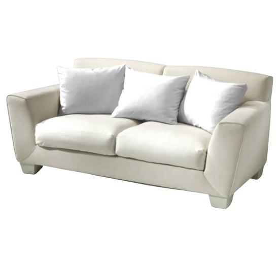 Obrázek z Povlak bavlna bílá 40x40 cm