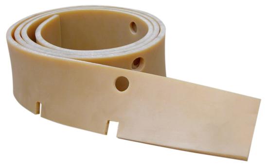 Obrázek z Stírací guma zadní 4.508.1177