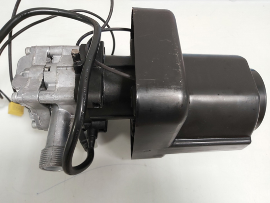 Obrázek z Kompletní agregát motor-čerpadlo Lavor
