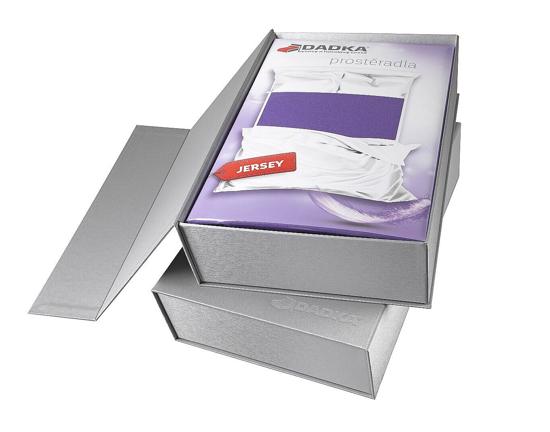 Obrázek z Luxusní dárková krabice